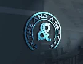 #46 for Logo Designer af ituhin750