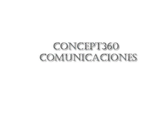 Penyertaan Peraduan #38 untuk Logo design for Advertising and Communications Company