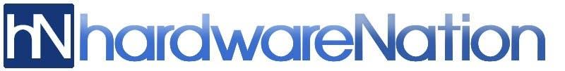 Contest Entry #                                        351                                      for                                         Logo Design for HardwareNation.com