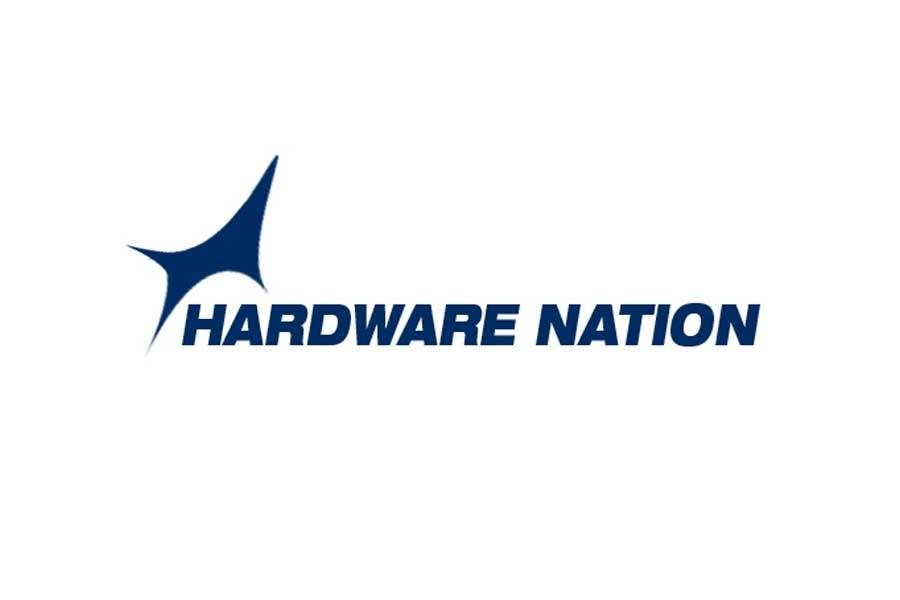 Contest Entry #                                        498                                      for                                         Logo Design for HardwareNation.com