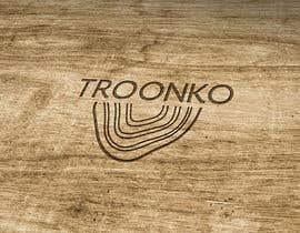 Nro 17 kilpailuun Necesito un LOGO e imagen para empresa fabricante de muebles a partir de troncos. käyttäjältä RolanDesign