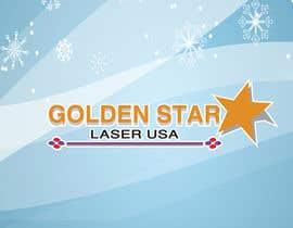 #25 for Laser Company by designerjalaludd