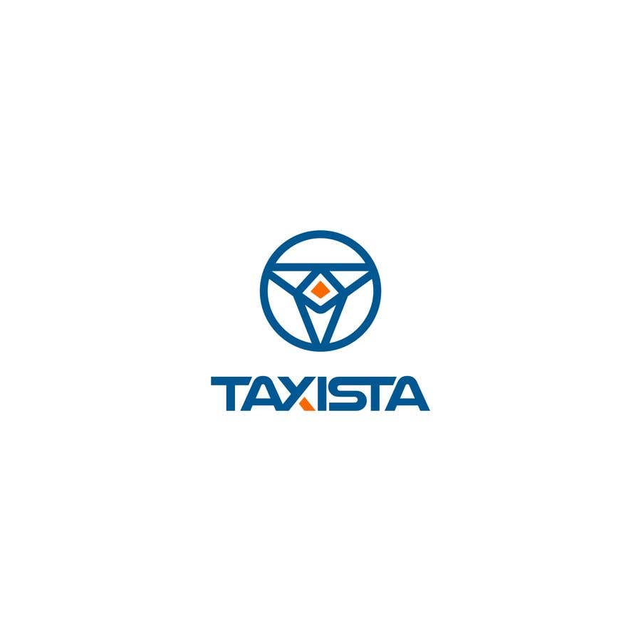 Contest Entry #140 for Create name and logo for taxi app