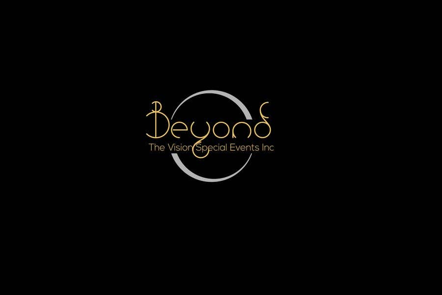 Penyertaan Peraduan #14 untuk Logo Design for a Catering and Event Company