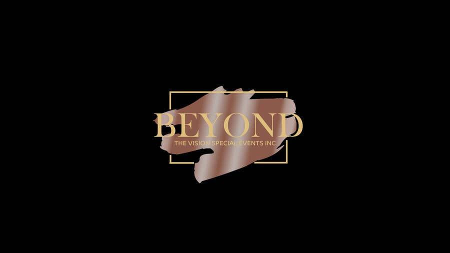 Penyertaan Peraduan #10 untuk Logo Design for a Catering and Event Company