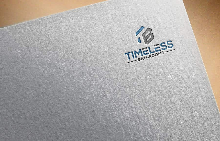 Bài tham dự cuộc thi #122 cho Build a logo