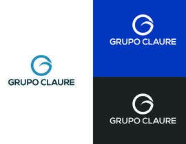 #92 untuk Create a Logo for a Holding Company oleh shahidulislam13