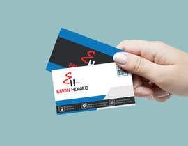 #23 для I need a Business card от studio6751