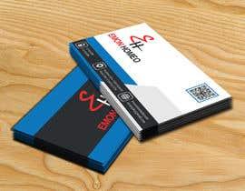 #25 для I need a Business card от studio6751