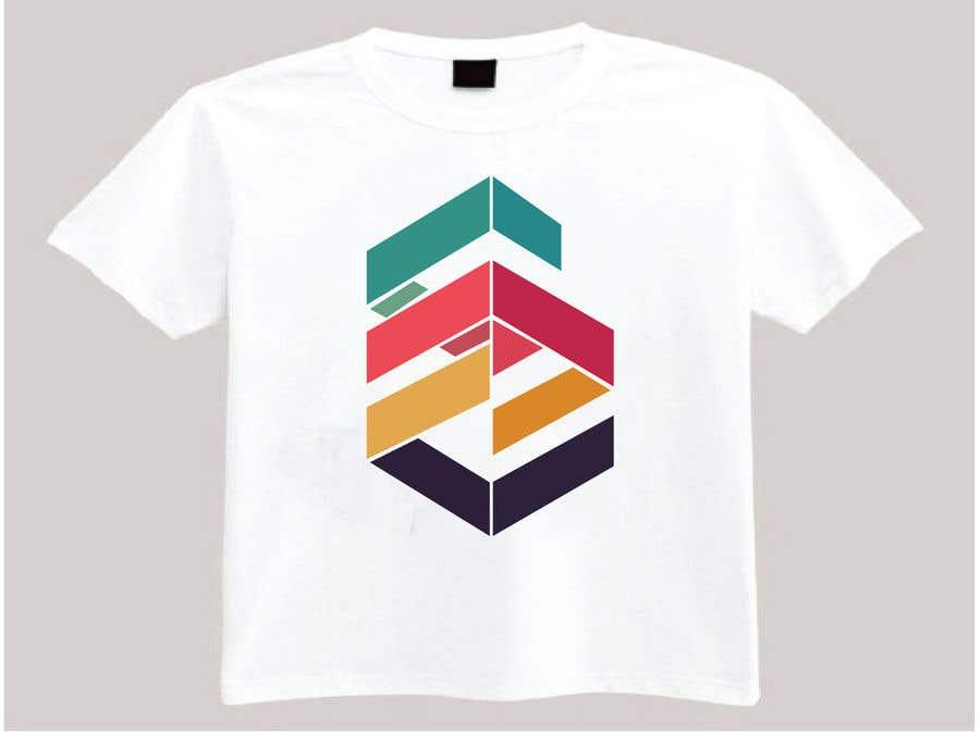 Конкурсная заявка №55 для Want a Tshirt Design