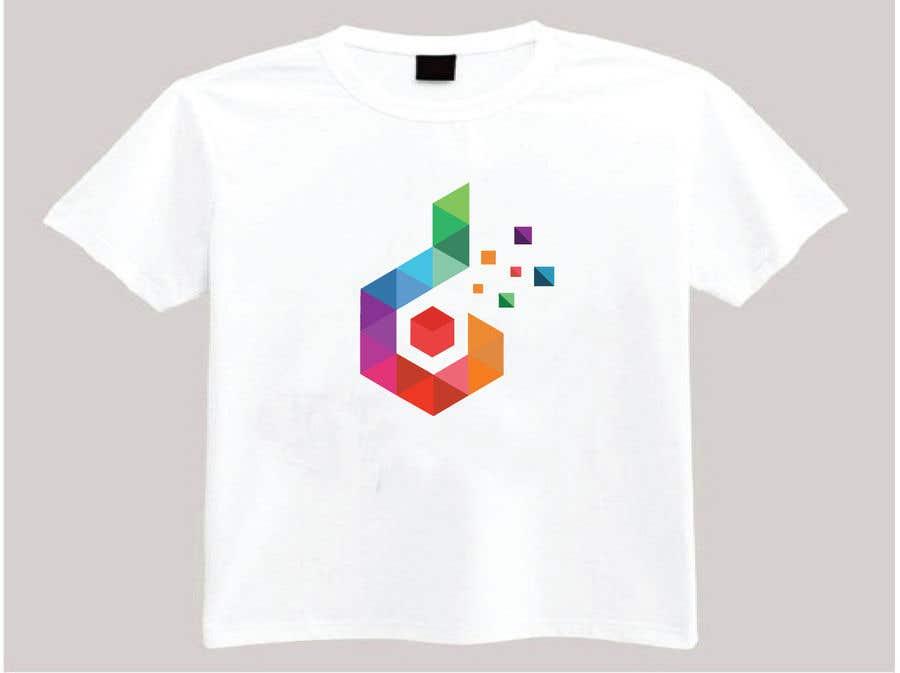 Конкурсная заявка №66 для Want a Tshirt Design