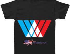 #69 for Want a Tshirt Design af ranaahmed0162902