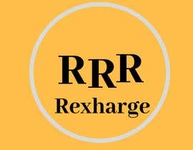 #85 for need a logo for a recharge company by Alimsiddique18