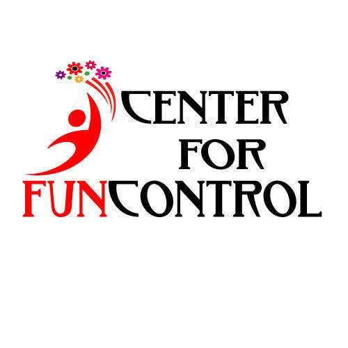 Konkurrenceindlæg #7 for logo for my website
