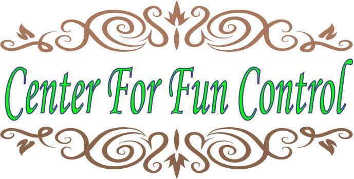 Konkurrenceindlæg #22 for logo for my website
