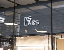 #164 para Created a logo And Brand identity por Kamran000