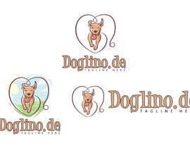 #339 cho Design a pet shop logo bởi kmsinfotech