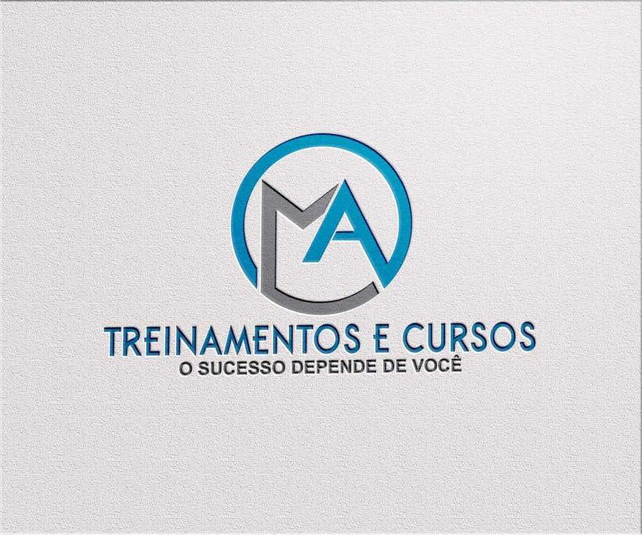 Inscrição nº                                         25                                      do Concurso para                                         Logotipo para Empresa de Treinamento para Bolsa de Valores