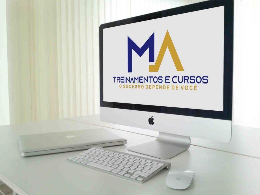 Inscrição nº                                         29                                      do Concurso para                                         Logotipo para Empresa de Treinamento para Bolsa de Valores