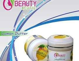 #37 for design for beauty products by designerjalaludd