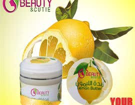 #40 for design for beauty products by sabbir47