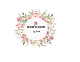 #42 untuk Logo for floral shop oleh ABDUL32REHMAN