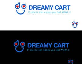 #30 для Logo Design For Shopping Cart от aahelal