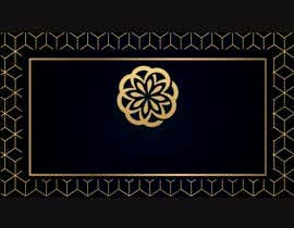 #14 cho Animate a logo for video bởi harrychoksi