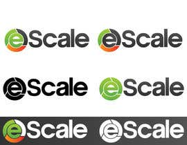 #111 for Logo Design for ESCALE by winarto2012