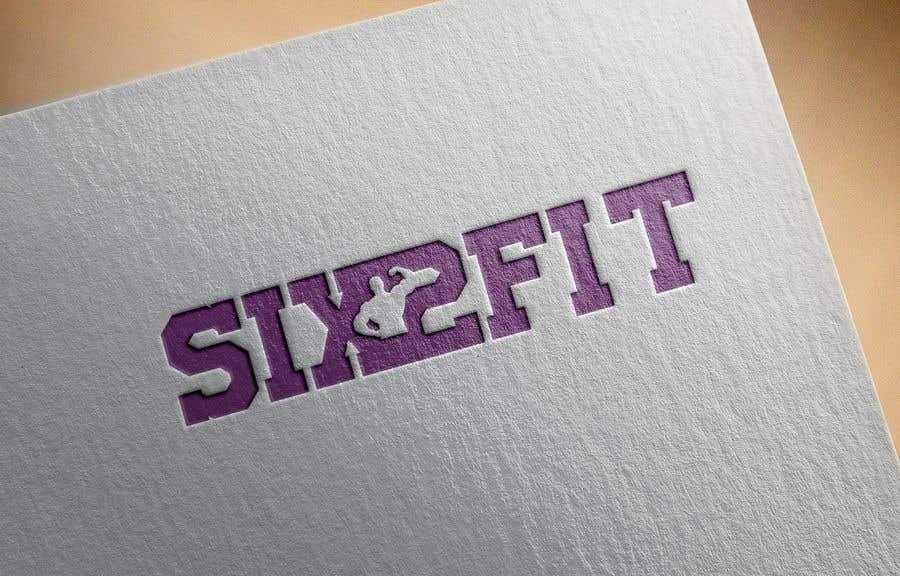 Конкурсная заявка №33 для Personal Trainer Logo