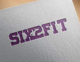 #33 для Personal Trainer Logo от sabug12