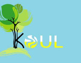 #24 untuk Logo Design for e-Learning platform at Koul oleh abporag
