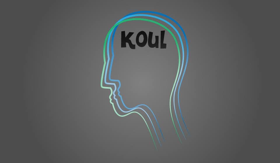 Konkurrenceindlæg #14 for Logo Design for e-Learning platform at Koul