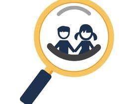 #11 для Logo for search от Romanchisty