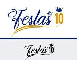 #20 for Fazer o Design de um Flyer af betovi