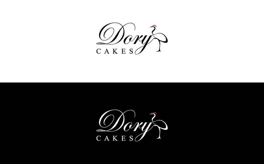 Конкурсная заявка №421 для Logo Design