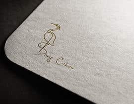 #242 для Logo Design от MrChaplin17