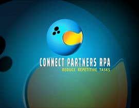#238 para Logo and Tagline creation for a software product - CONTEST por aisyahart86