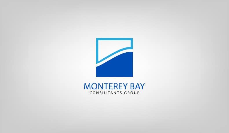 Inscrição nº 52 do Concurso para Logo Design for Monterey Bay Consultants Group