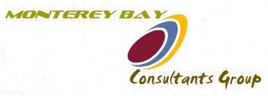 Inscrição nº 11 do Concurso para Logo Design for Monterey Bay Consultants Group
