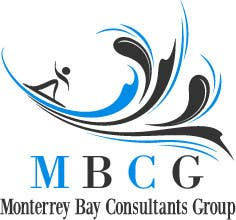 Inscrição nº 50 do Concurso para Logo Design for Monterey Bay Consultants Group
