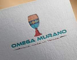 Nro 10 kilpailuun Website Logo Design käyttäjältä durulhoda