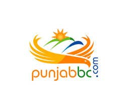 #68 for Logo Re-design for punjabbc.com by won7