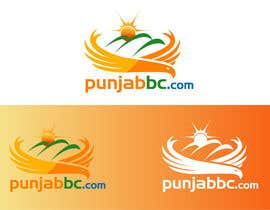 #121 for Logo Re-design for punjabbc.com by won7