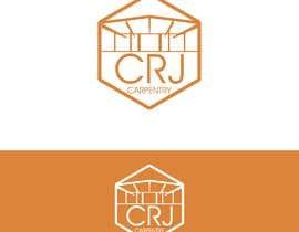 #293 для I need a logo designer от kenitg