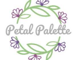 #14 cho Petal Palette bởi shafiqahzuhaidi