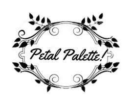 #21 cho Petal Palette bởi NadieyaFaziera