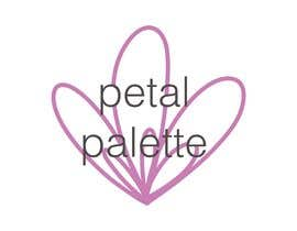 #12 cho Petal Palette bởi apronel