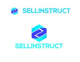 mdshakib728 tarafından Design a logo for Sales Academy için no 29