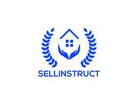 mdshakib728 tarafından Design a logo for Sales Academy için no 35